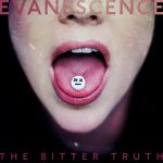 Evanescence – The Game Is Over (Video Klip)
