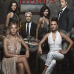 FOX – Yasak Elma (75.Bölüm 5.Fragmanı) (7 Eylül Pazartesi başlıyor!)