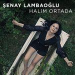 Şenay Lambaoğlu – Halim Ortada (Video Klip)