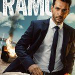SHOW – Ramo (21.Bölüm 2.Fragmanı)
