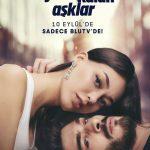 BluTV – Yarım Kalan Aşklar (1.Bölüm Tanıtımı) (10 Eylül Perşembe yayında!)