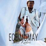 Ece Mumay – Sade Kahve (Video Klip)