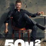 Netflix – 50 m 2 (Official Fragman ve Official Afiş)