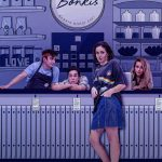 BluTV – Bonkis (İlk 3 Bölüm Tanıtımı) (22 Ocak Cuma yayında!)
