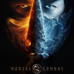 Mortal Kombat (Official Red Band Trailer ve Afişler)