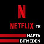 Netflix'te Hafta Bitmeden İzle (01 – 07 Mart 2021)