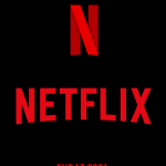 Netflix Türkiye – Şubat 2021 (Yeni İçerikler)