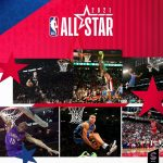 NBA All Star 2021, S Sport'ta! (Haber)