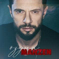 Özgün – Mahzen (Video Klip)