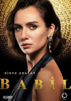 Star – Babil (13.Bölüm Fragmanı)