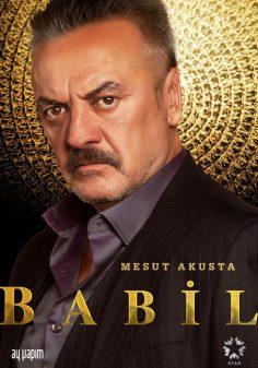 Star – Babil (17.Bölüm Sneak Peek)