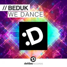 Bedük – We Dance (Video Klip)