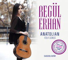 Begül Erhan – Yağcılar Zeybeği (Video Klip) (yepyeni!)