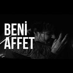 "Can Bonomo – Beni Affet (""Çukur"" Dizi Müziği)"