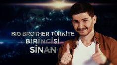 Star – Big Brother Türkiye (Final)