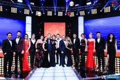 Star TV – Big Brother Türkiye – Yılbaşı Özel (Tanıtım ve Fotoğraflar)