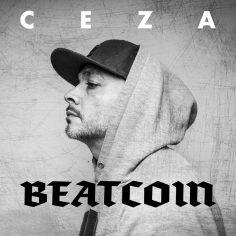 Ceza – Beatcoin (Video Klip)