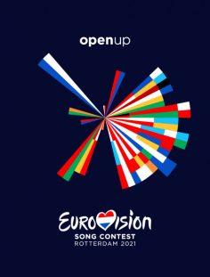 65.Eurovision Şarkı Yarışması – Final (Özel Haber)