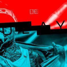 Ezhel – Olay (Video Klip)