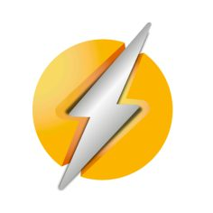 Flash TV, 11 Ekim'de yayında! (Tüm Programlar) (Haftalık Yayın Akışı) (Özel Haber)