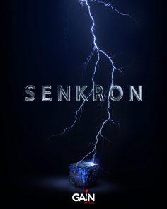 GAİN – Senkron (Yakında!) (yepyeni!)