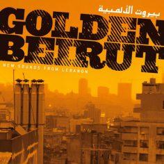 """ShiftZ feat. Hiba El Mansouri – Ahwak (""""Tutunamayanlar"""" Dizi Müziği)"""