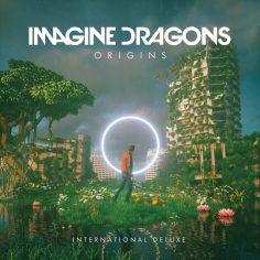 Imagine Dragons – Birds (Video Klip)