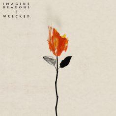 Imagine Dragons – Wrecked (Video Klip)