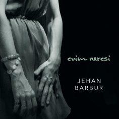 Jehan Barbur – Selvi Boylum Al Yazmalım (Video Klip)