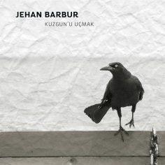 Jehan Barbur feat. Can Bonomo – Kirlenmiş Çığlık (Video Klip)