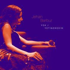 Jehan Barbur – Yetinemedim (Video Klip)