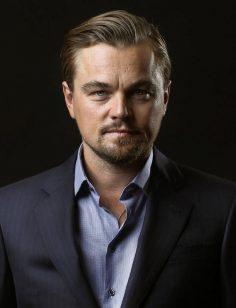Netflix Türkiye, Leonardo DiCaprio'nun doğum gününü kutluyor! (Haber)