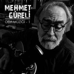 """Mehmet Güreli – Koş Git Bir De Sen Bak (""""Hekimoğlu"""" Dizi Müziği)"""