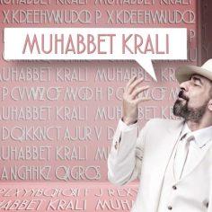 tv100 – Okan Bayülgen ile Muhabbet Kralı (10 Ocak 2020) (Tam Bölüm)