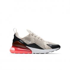 Nike Air Spor Ayakkabısı