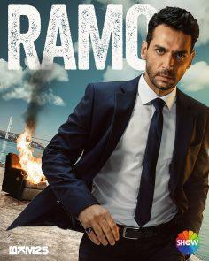 SHOW – Ramo (13.Bölüm 2.Fragmanı)