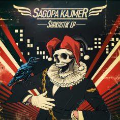 Sagopa Kajmer – Toz Taneleri (Video Klip)