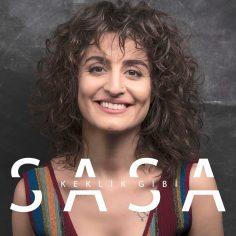 """Sasa – Keklik Gibi (""""Zümrüdüanka"""" Dizi Müziği)"""