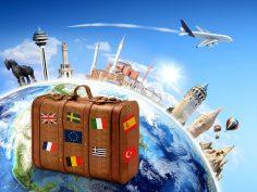 Yeni Normalde Seyahat Sağlık Sigortasının Önemi