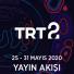TRT 1 – Tutunamayanlar (12.Bölüm Fragmanı)