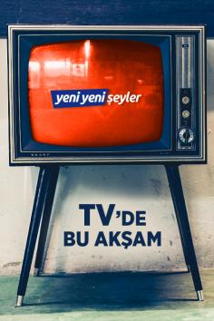 TV'de Bu Akşam (22 Mayıs 2020 Cuma – Prime-Time Yayın Akışı)