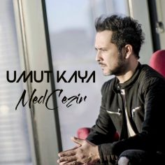 Umut Kaya – Medcezir (Video Klip)