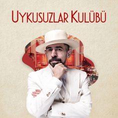 tv100 – Okan Bayülgen ile Uykusuzlar Kulübü (Veda Bölümü) (6 Mayıs 2020)