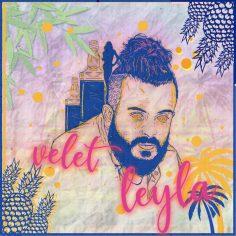 Velet – Leyla (Video Klip)