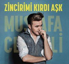 Mustafa Ceceli feat. İrem Derici – Kıymetlim (Video Klip)