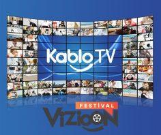Vizioon Festival kanalları kapanıyor! (Özel Haber)