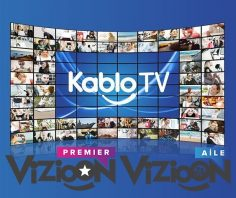 Vizioon Premier ve Aile kanalları kapanıyor! (Özel Haber)