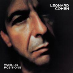 "Leonard Cohen – Dance Me to the End of Love (""Kara Sevda"" Dizi Müziği)"